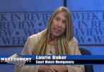 Montgomery Week in Review