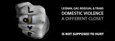 domestic violence webinars