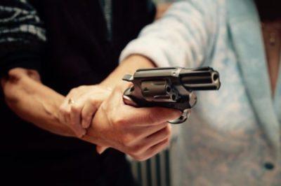 new Maryland gun laws
