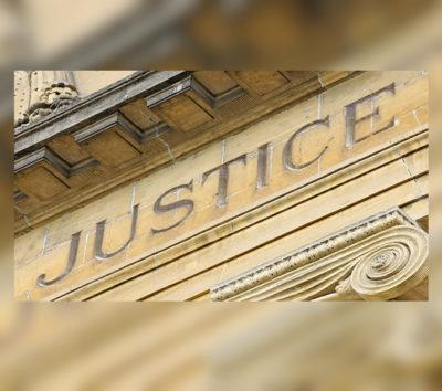 bilingual audio at court